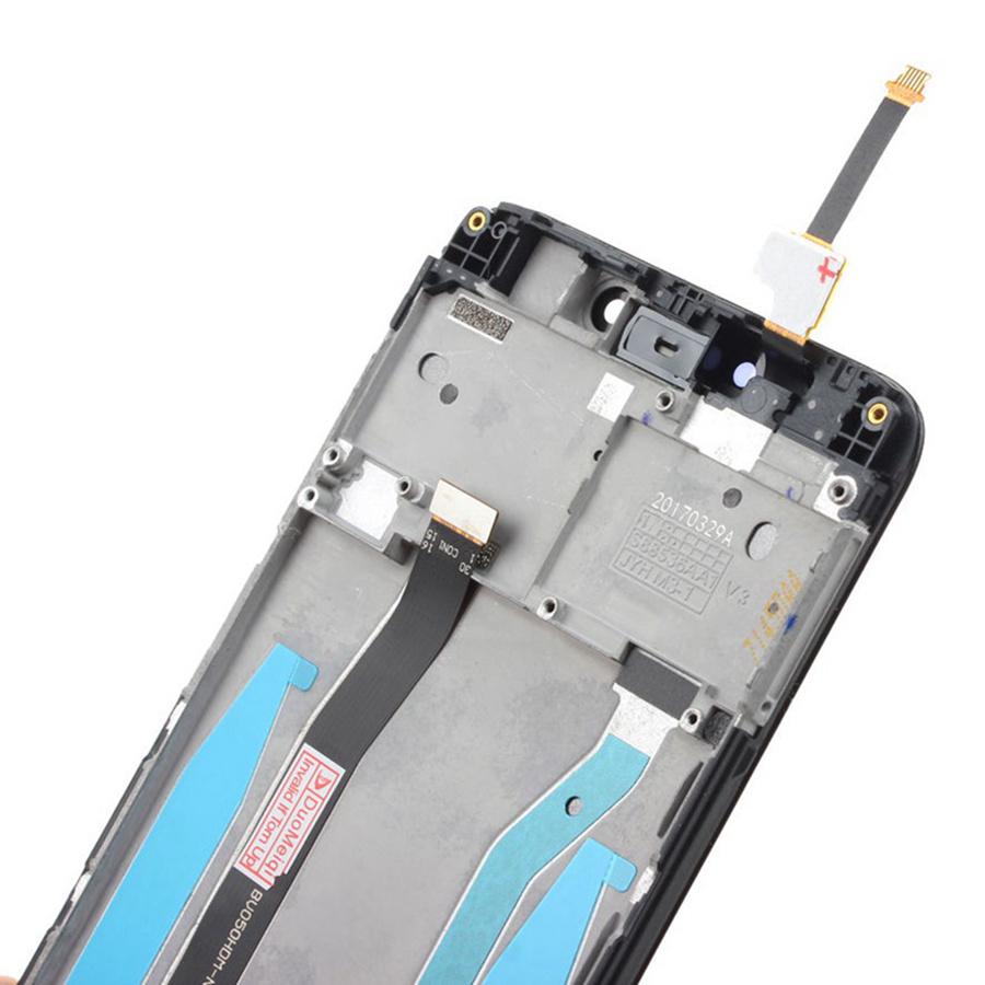 Xiaomi Redmi 4X LCD Display (11)