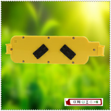 Vacuum Battery APS For iRobot Roomba 400 405 410 415 416 418 Series 4000 4100 4105 4110 4210 4130 4232 4905 14.4V 3500mAh