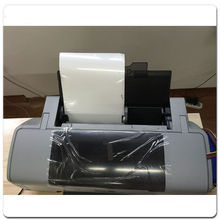 hydrographic Blank Film Printer water transfer  printing film Inkjet Printers   Free 600ml ink