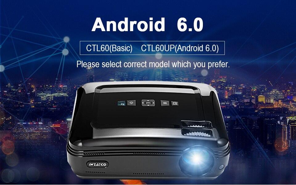 CTL60-Projector_01