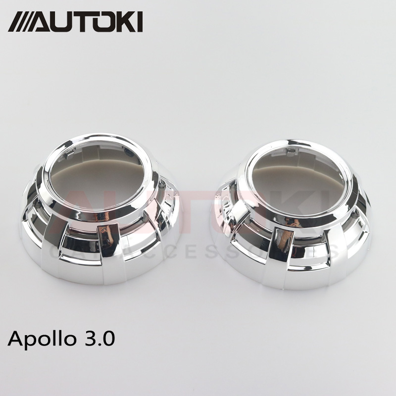 free-shipping-3-inches-hid-bi-xenon-projector-lens-Protective-Cover-cases-high-temp-resistant-Apollo