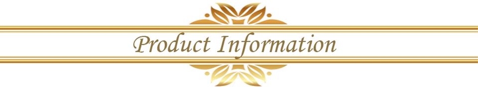 product information 02