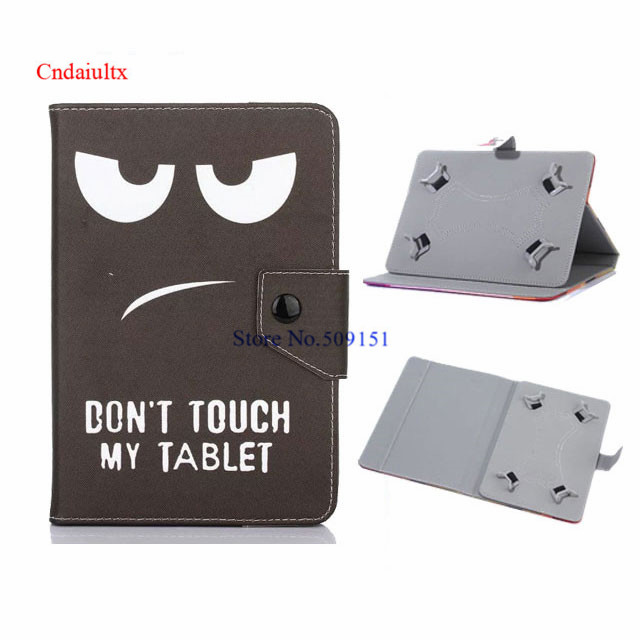 2in1-Universal-Tablet-Case-10-1-inch-10-Inch-For-Samsung-T580-T585-For-Chuwi-Hi10.jpg_640x640 (2)