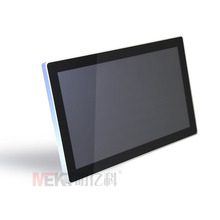 21.5-inch LCD Monitor  Industrial monitor with capacitive touchscreen Wide operating temperature monitor