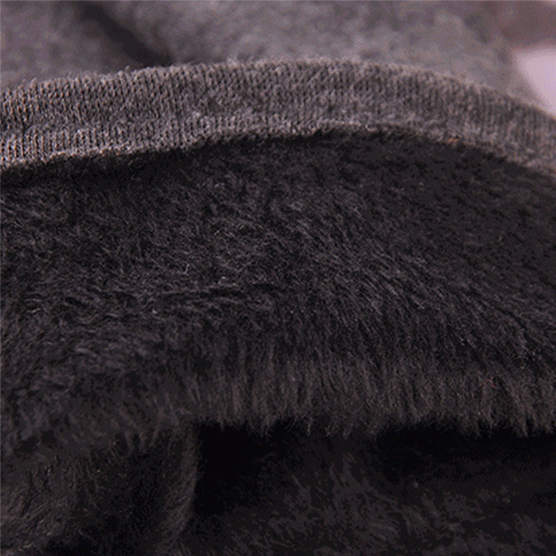 gloves for women (5)