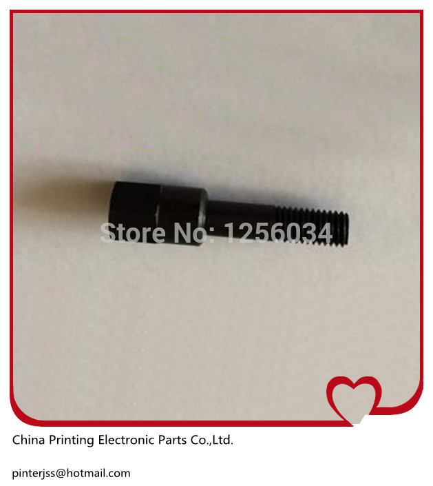 Komori printing accessories L440 LS440 S40 G40 parts komori<br>