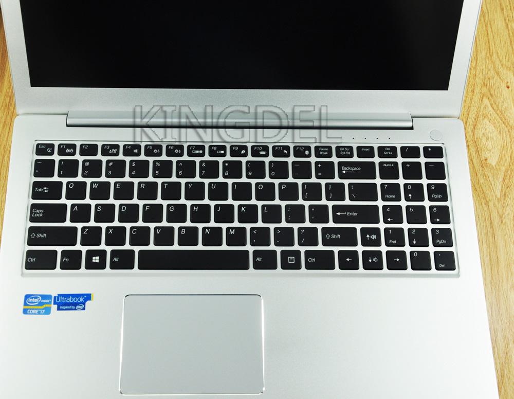 F100-9(1)