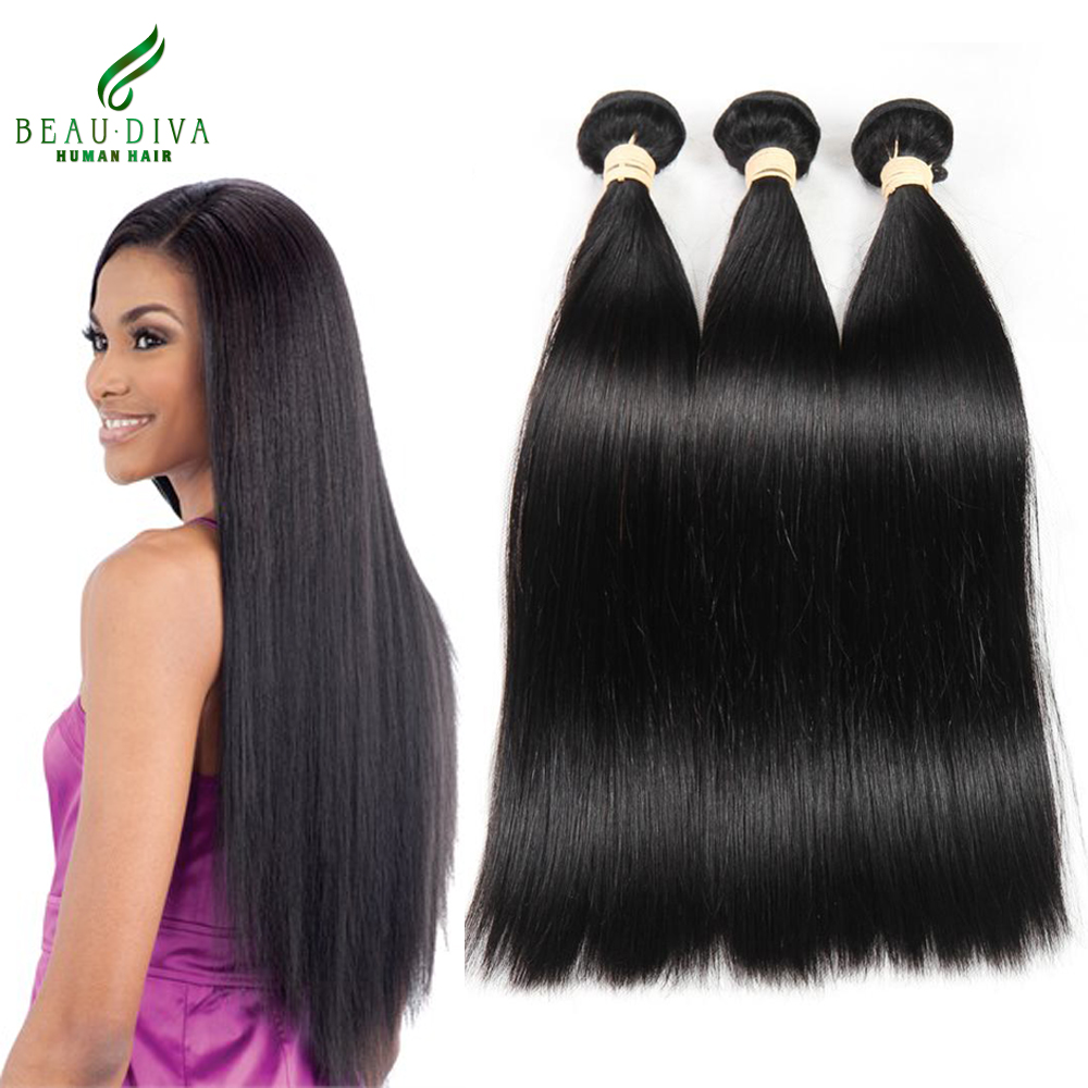Peruvian Straight Virgin Hair 3 Bundles Beau Diva Peruvian Virgin Hair Straight 7A Cheap Peruvian Human Hair Bundles Shed Free<br><br>Aliexpress