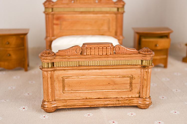 dollhouse furniture toy (7)