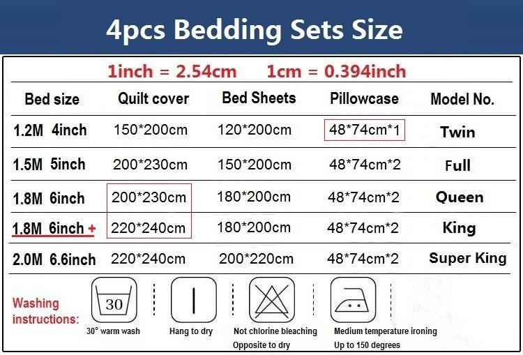 FS024 size