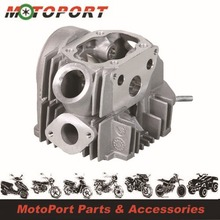 47mm For ALPHA 70CC 1P47FMD Motorcycle Cylinder Head