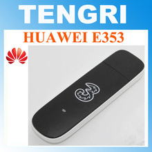 Original unlocked Huawei E353 HSPA+ 21.6Mbps 3g usb dongle modem stick pk E367 E1820 E3131