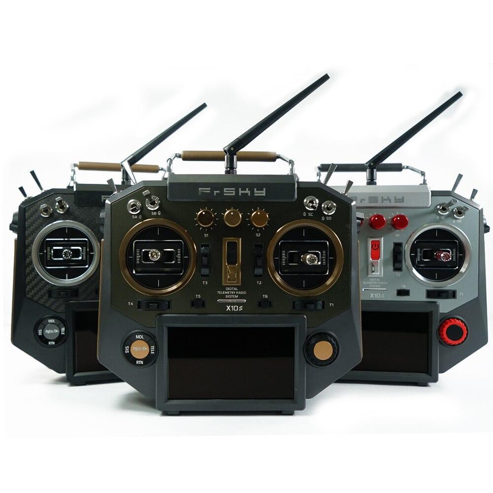 X10S-NEW-4