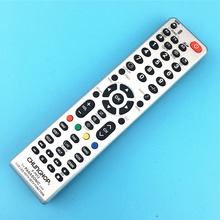 Remote Control chunghop E-P912 For Panasonic Use LCD LED HDTV 3DTV  TV REMOTE CONTROLLER