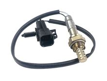 New Oxygen Sensor fit for GMC Cadillac Chevy Suburban Truck