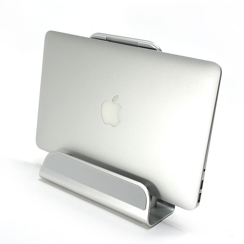 2-In-1-Function-Aluminum-Alloy-Firm-Bracket-for-Macbook-Air-Pro-Retina-11-12-13 (1)