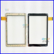 10,1 ''zoll touchscreen, 100% Neue für Prestigio Multipad Wize 3131 3G PMT3131_3G_D touch panel, tablet PC touch panel digitizer(China)