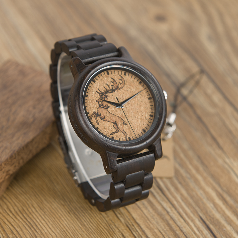 watch-dial-natural-wood-mens-watches3-asylum4nerd