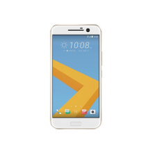 "Cell Phone Original HTC 10 (M10) spring version 3G(UMTS) network Qualcomm820 android 6.0 32GB ROM 5.2"" screen(China)"
