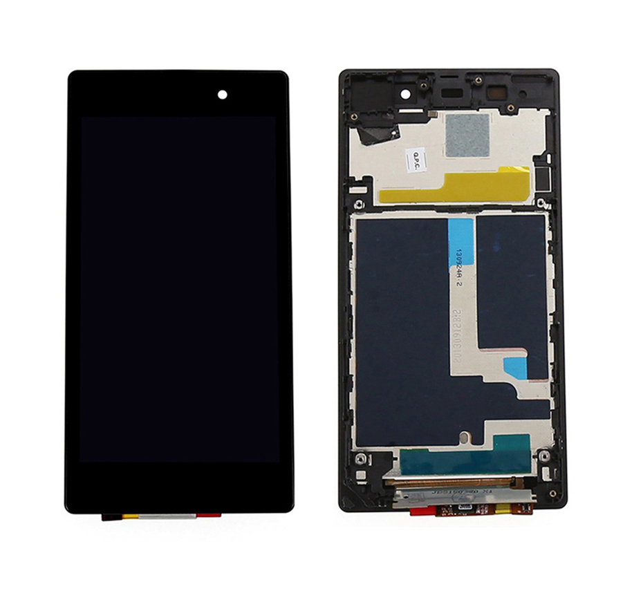 For-sony-Xperia-Z1-L39h-lcd-screen_05