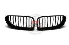 DASH Front Grille for BMW F06 Gran coupe GC F12 F13 Performance 640i 640i Gran Coupe 650i xDrive(Taiwan)