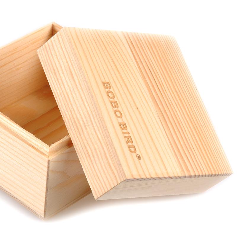 wooden boxes bobo bird watches (8)