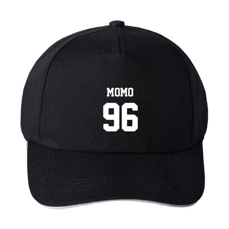 Black MOMO