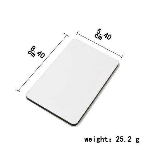 Sublimation Hardboard Magnet Rectangle,Hardboard Magnet Rectangle for sublimation,photo Hardboard Magnet Rectangle,sublimating printing Hardboard Magnet Rectangle, heat transfer Hardboard Magnet Rectangle