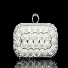 2015New European women beaded evening bag small acrylic bags vintage bags evening dress for wedding27