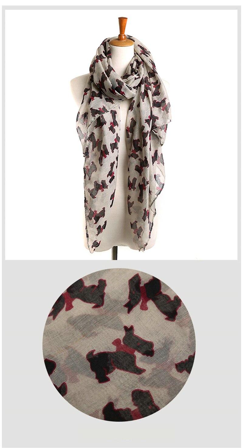 sciarpa da donna Stelle pattern loop tubo scialle grandi /& piccole stelle stelle