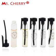2ml*5 Liquid Perfume Perfumes and Sexy Unisex Set for Men Women Fragrance Deodorant parfum femme parfum Sample Size Gift MH043