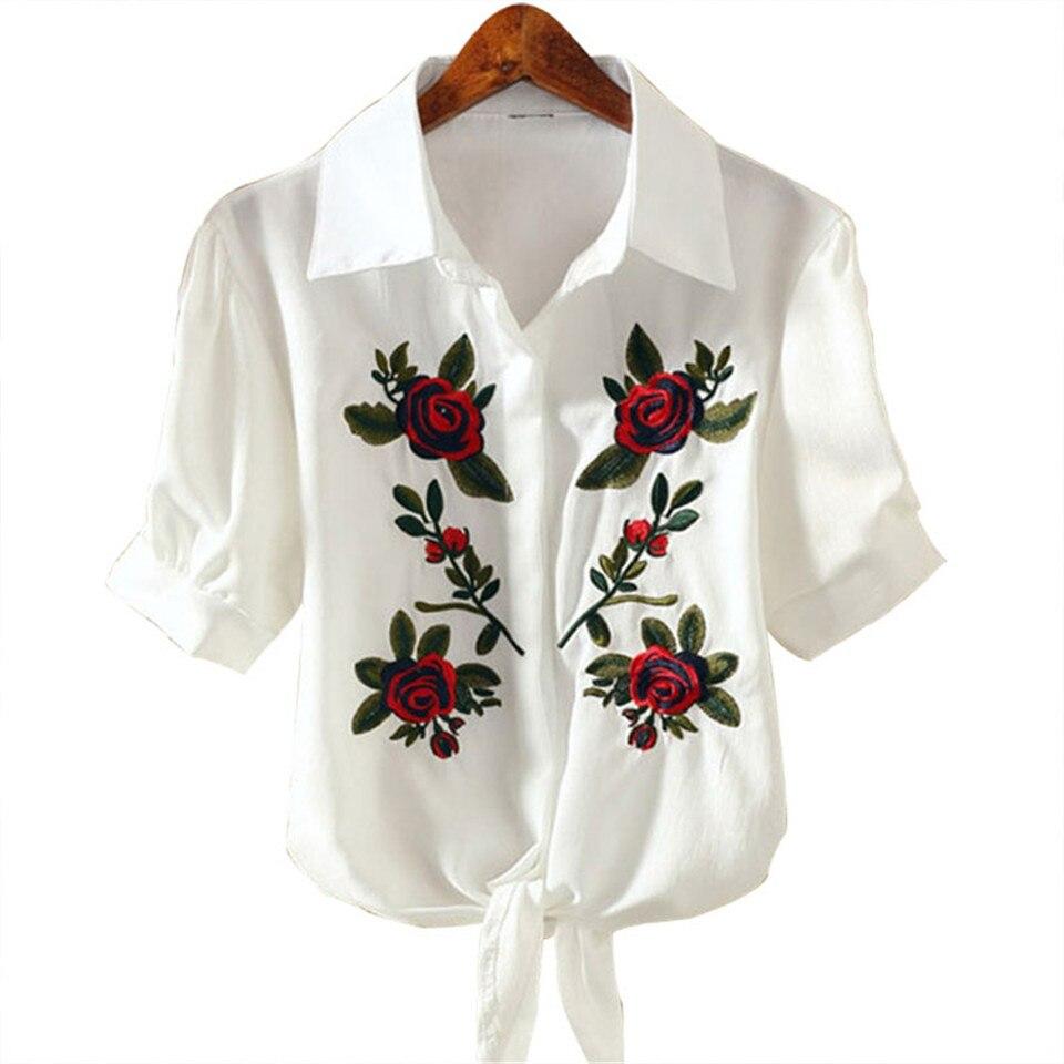 6688 white rose