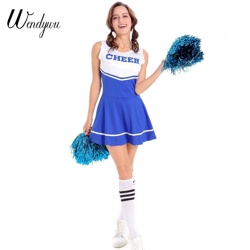Девушка в сине белом фото
