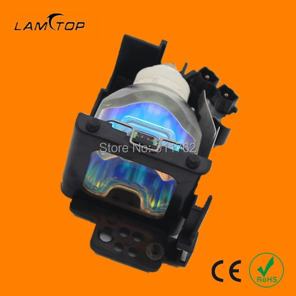 compatible lamp with housing DT00401 for projector CP-s225/S317/S318/X328/ED-S317/S3170/X3280<br><br>Aliexpress