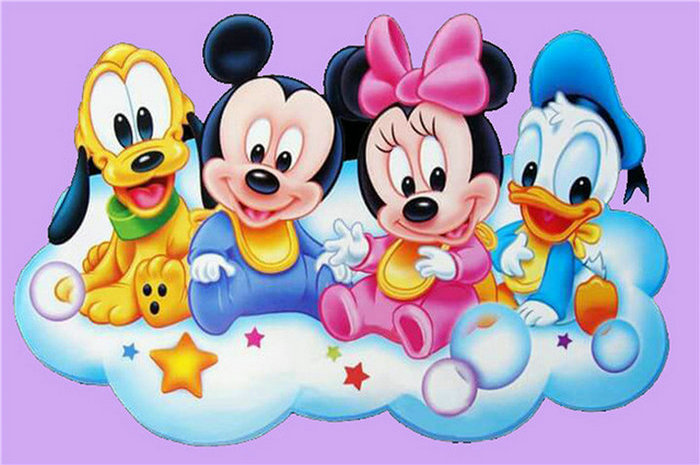 5D-Diy-Diamond-Painting-Mickey-Mouse-Pasted-Embroidery-Pattern-Diamond-Paintings-3D-Cross-Stitch-Kits-Wall.jpg_640x640