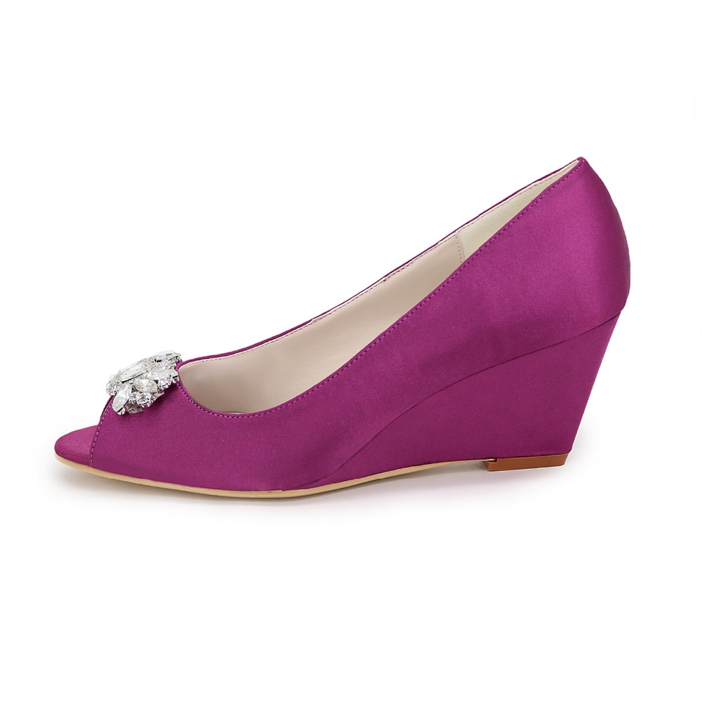 wedge-shoes (10)