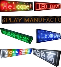 feikong led control card FK-BX5 led controller card support 64*1024 pixel USB ethernet port for outdoor led screen led car sign