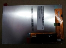 CPT 7.0 inch TFT LCD Screen CLAA070WP03 WXGA 800(RGB)*1280(China)