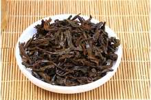 delicious lapsang souchong 250g new wuyi high mountain warm stomach Chinese black tea for slimming