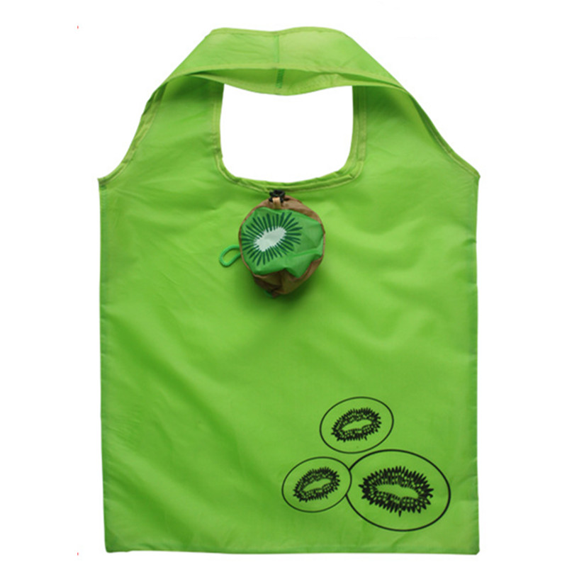 Online Get Cheap Nylon Reusable Grocery Bags -Aliexpress.com ...