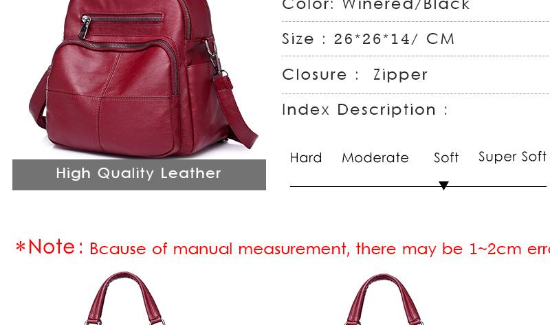 women-backpack (3)