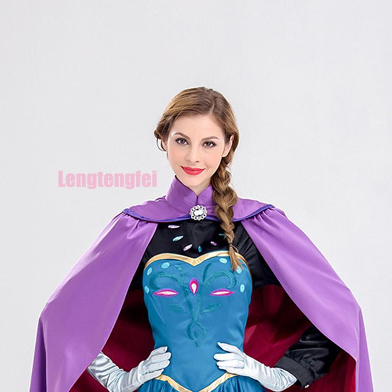 Costume (7)