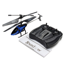Wholesale FQ777-610 AIR FUN 3.5CH RC Remote Control Helicopter With Gyro RTF