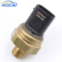 Free Shipping! High Quality Fuel Oil Pressure Sensor 51CP10-01 For Mercedes Benz Cheap Pressure Sensor