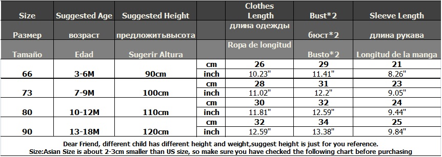 Cutyome Baby Boys Girls Cardigan Sweater Cotton Candy Color Long Sleeve Newborn Boys Clothes For Infant Knitted Outwear Sweaters (1)