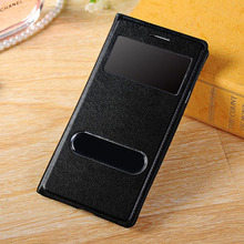 Buy Flip Cover Leather Phone Case Samsung Galaxy S3 GalaxyS3 Neo Duos mini S3mini S 3 GT I8190 I9300 I9300i I9301i GT-I9300 for $3.04 in AliExpress store