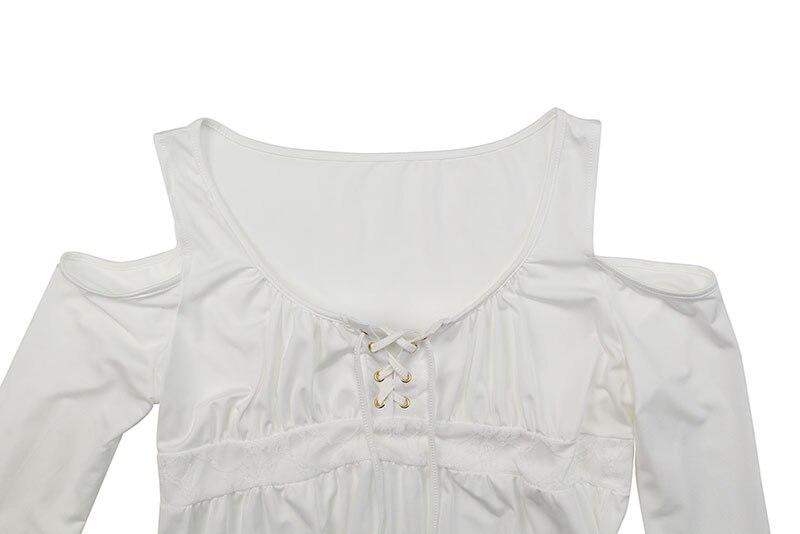 Naiselikud pluusid paljudes suurustes