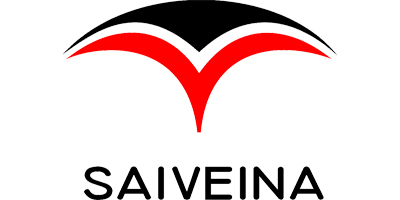 SAIVEINA
