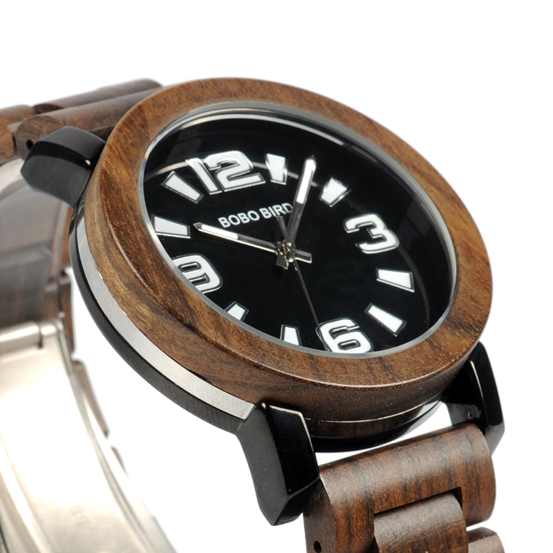 Cool men watches CdO22