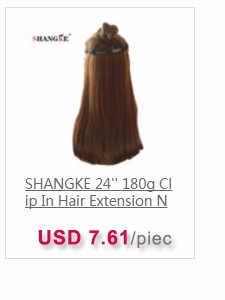 hair-extensions_08